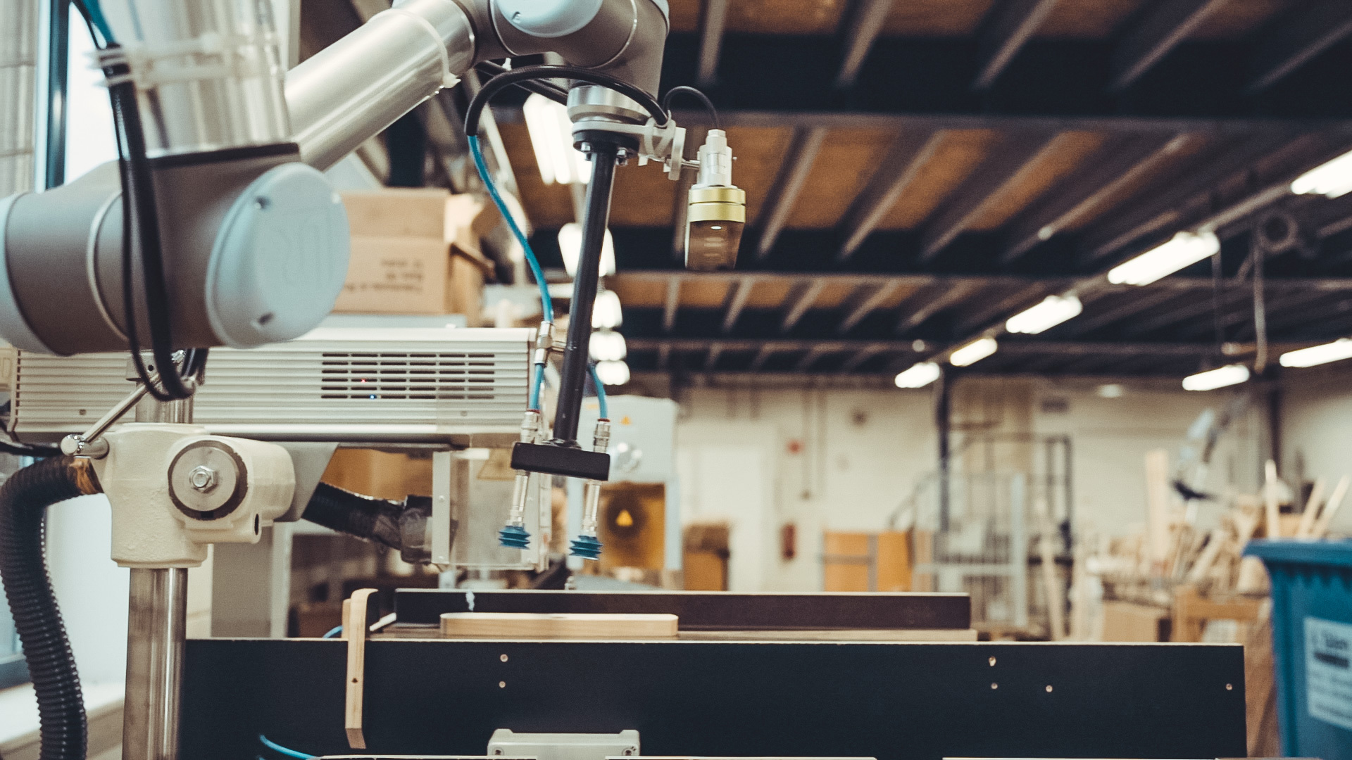 Case Study: How Talen Tools solved labor shortage with Pickit